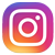 logo instagram audit de site web