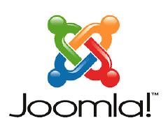 cms joomla pour créer des sites web collaboratif