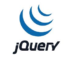 Développeur web freelance jquery lyon