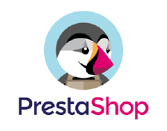 cms prestashop pour la création de site web e-commerce, vente en ligne