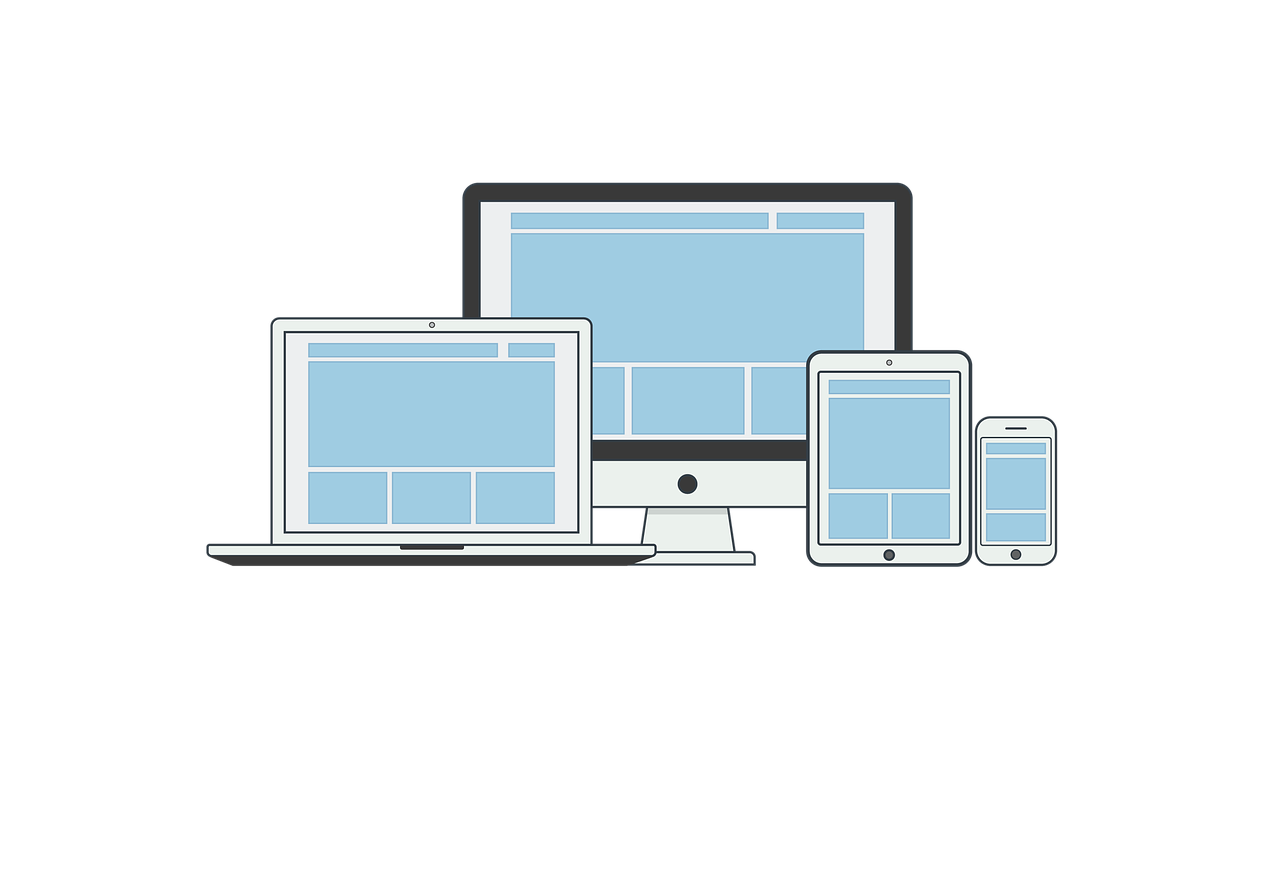 web-design-creation-de-site-web-lyon-responsive-ui-design-ux-design