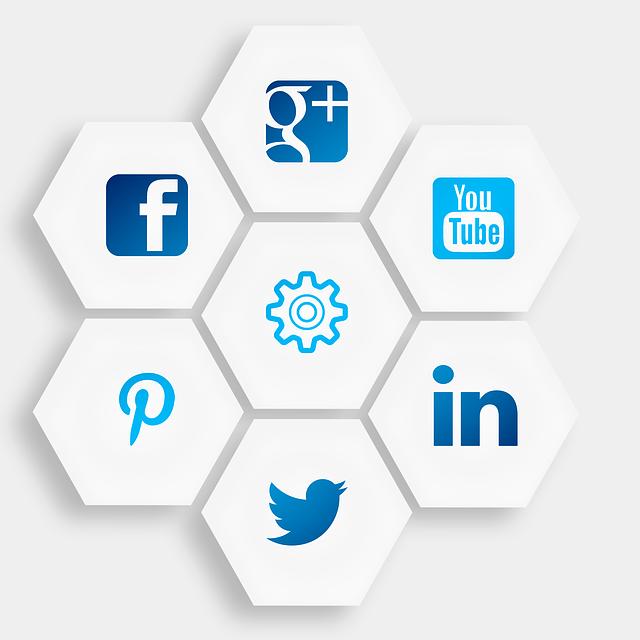medias-sociaux-smo-referencement-naturel-lyon-webmaster