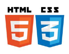 Création site internet lyon et formation html 5 css 3