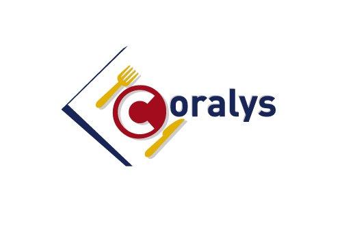 client anthony vidal coralys création du logo et site web