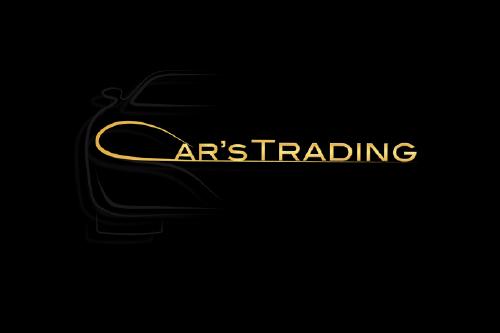 client anthony vidal cars trading création du logo et site web