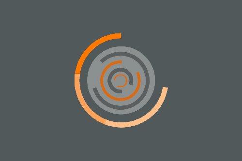 client anthony vidal office patrimonial français création du logo et site web