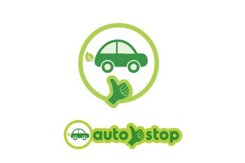 client anthony vidal autostop création du logo et site web