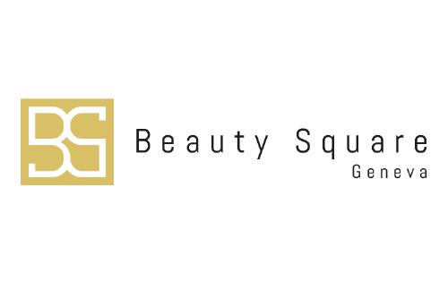 client anthony vidal beauty square création du logo et création site web
