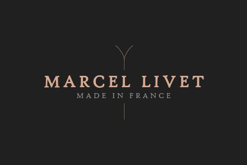client anthony vidal Marcel livet, création du site web et référencement naturel, responsable communication