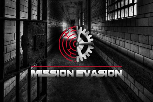 client anthony vidal Mission Évasion, escape game lyon, escape room lyon