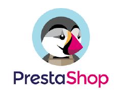 Création site web lyon, compétence prestashop et formation créer un site e-commerce avec prestashop